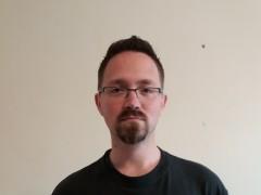 Peti96 - 24 éves társkereső fotója