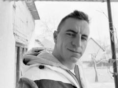 Domino88 - 31 éves társkereső fotója