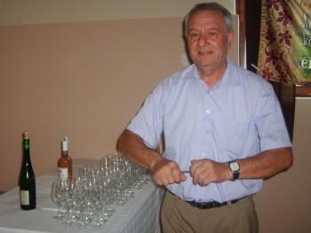 sakk társkereső oldalak