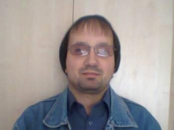 Sanxa 51 éves társkereső profilképe