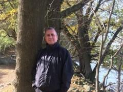 Atti74 - 46 éves társkereső fotója