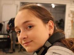 GameGirl150 - 18 éves társkereső fotója