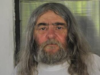 Mondtamas 69 éves társkereső profilképe