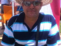 Pubik - 52 éves társkereső fotója