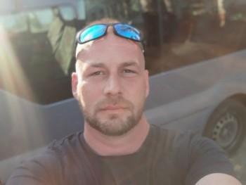 wasaby 43 éves társkereső profilképe