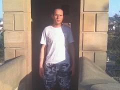 zolika12 - 34 éves társkereső fotója