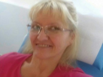 mimiruka 53 éves társkereső profilképe