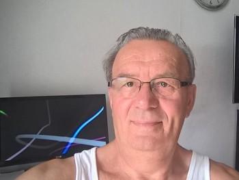 iul725szolnok 68 éves társkereső profilképe