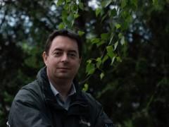 András77 - 42 éves társkereső fotója
