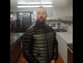 tikacska 45 éves társkereső profilképe