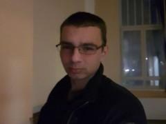husi93 - 27 éves társkereső fotója