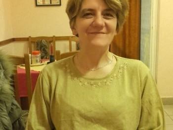 19Netty71 48 éves társkereső profilképe