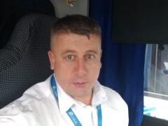 zsolt001 - 46 éves társkereső fotója