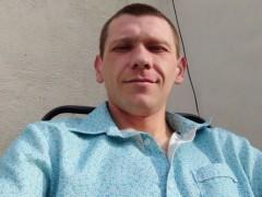 jozivader - 34 éves társkereső fotója