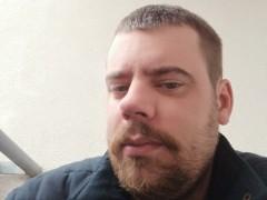 djfantasy - 30 éves társkereső fotója