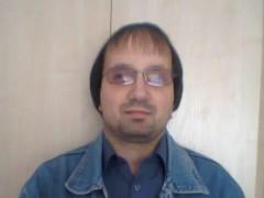 Sanxa - 49 éves társkereső fotója