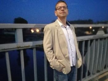 Tomika36 38 éves társkereső profilképe