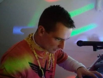 Peat 35 éves társkereső profilképe