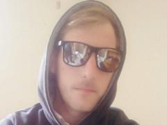 Pityuka28 - 24 éves társkereső fotója