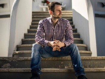 Sinclair 31 éves társkereső profilképe