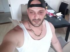 Akos0511 - 36 éves társkereső fotója