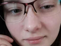 Blahuz Viktoria - 16 éves társkereső fotója