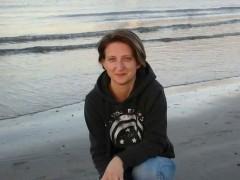 Anita81 - 38 éves társkereső fotója