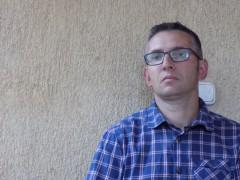 imszell - 43 éves társkereső fotója