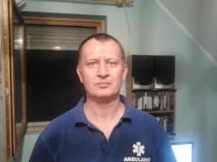 péti - 46 éves társkereső fotója
