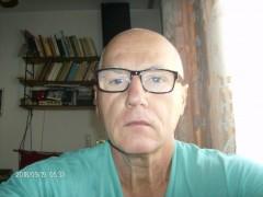surfos-Béla - 62 éves társkereső fotója
