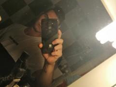 raj mi17 - 17 éves társkereső fotója