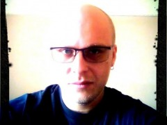 Lohen - 30 éves társkereső fotója