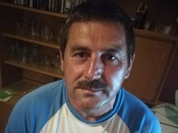 jozsef021971 49 éves társkereső profilképe