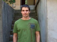 maganyos_motoros - 28 éves társkereső fotója