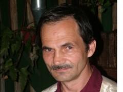 drsjya - 61 éves társkereső fotója