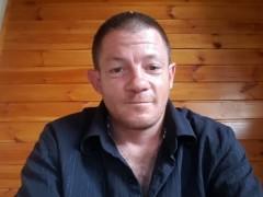 Gyuszi37 - 39 éves társkereső fotója
