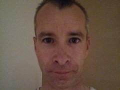 Péter44 - 45 éves társkereső fotója