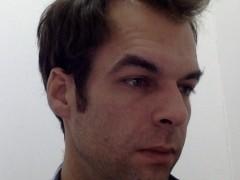 avrolancaster - 25 éves társkereső fotója