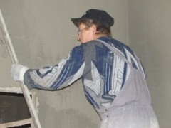 frutty - 51 éves társkereső fotója