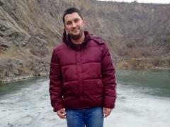 Zsol665 - 26 éves társkereső fotója