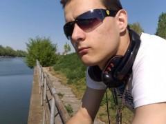GyDévid - 24 éves társkereső fotója