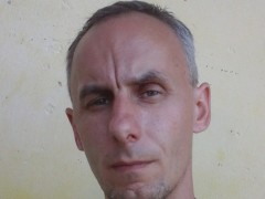 Tomifiú - 38 éves társkereső fotója