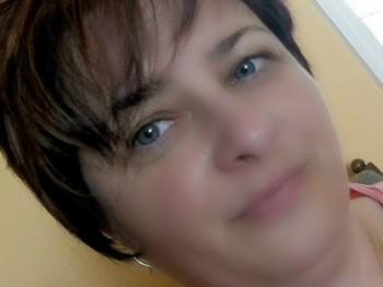 Valcsi50 51 éves társkereső profilképe