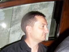 Lázadó - 48 éves társkereső fotója