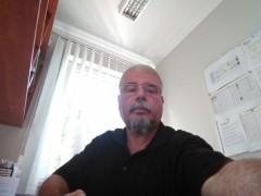 Szabó Tamás - 57 éves társkereső fotója