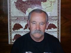 kexes - 66 éves társkereső fotója
