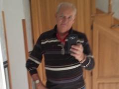 szincsi - 65 éves társkereső fotója