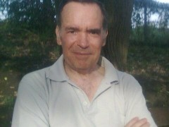 bela58 - 60 éves társkereső fotója