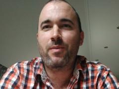 Tomi 32 - 33 éves társkereső fotója