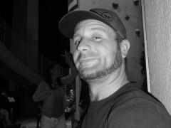 sonaj1 - 39 éves társkereső fotója